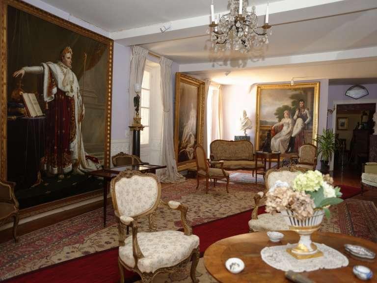 musee-napoleon-jonathan-barbot-768x576