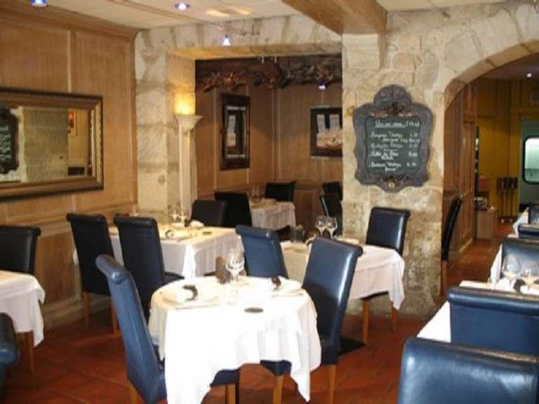 restaurant-la-taula-image-panoramique-2-ok-768x576