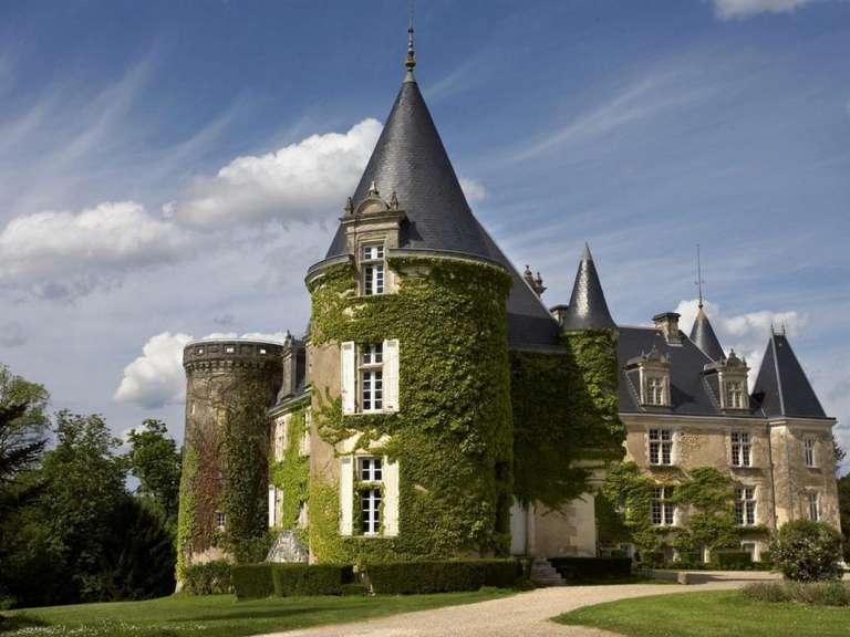 chateau-de-la-cote-768x576