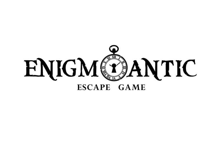 enigmantic-768x576