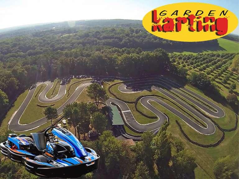 circuit-karting-gardenkarting-768x576