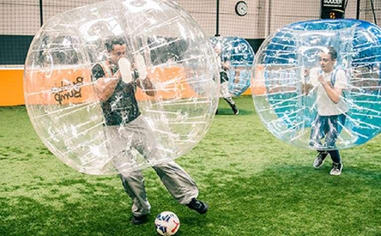 bubble-bump-en-action-4-768x576