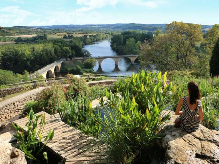 phpowvzvw-les-jardins-panoramiques-de-limeuil-credit-au-fil-du-temps-3-768x576
