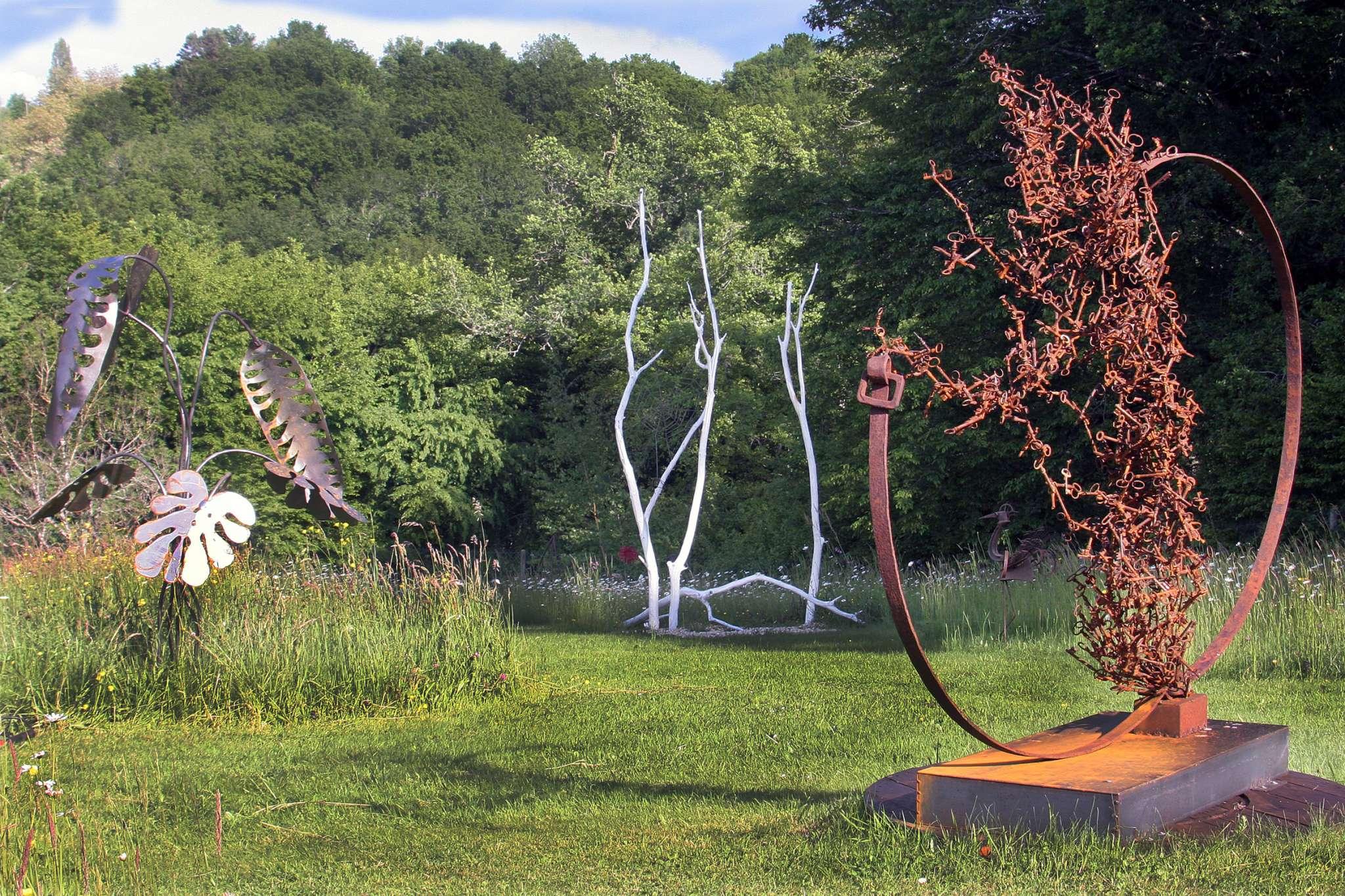 le-jardin-litteraire-de-sculptures-1