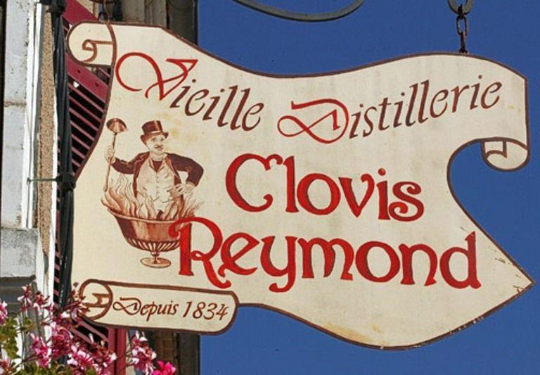 distillerie-clovis-reymond-768x576