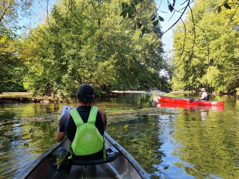 canoe-marsac-768x576