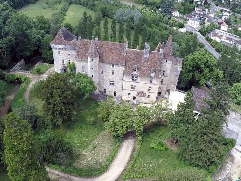 chateau-l-eveque-768x576