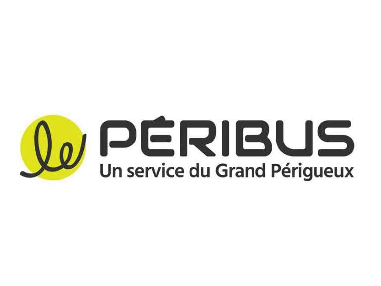 Accès au réseau Péribus