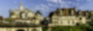 perigueux-maison-des-quais-jean-bernard-dalleau