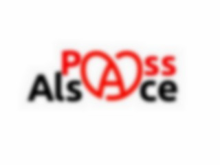 phpkynask-pass-alsace-featured-image