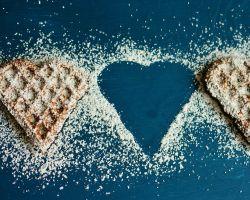 phph70vxf-waffle-heart-2697904-1920-250x200