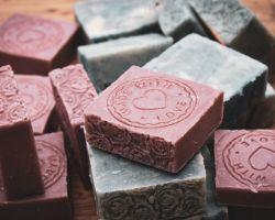 phpj9hf6j-soap-4829708-1920-250x200