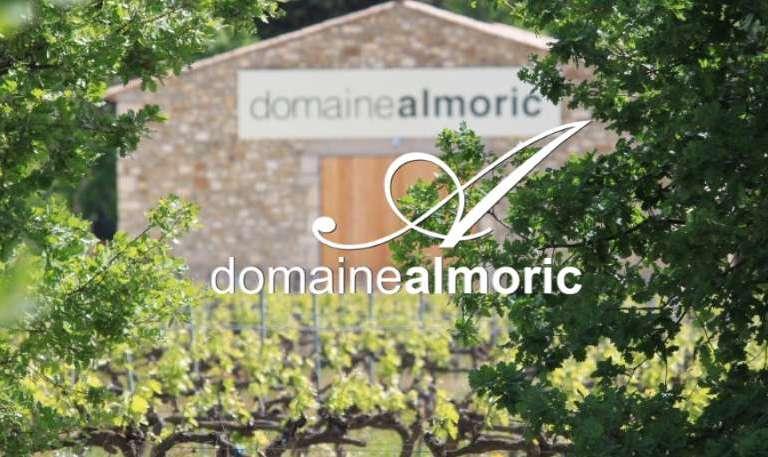 phpei5gcd-logo-almoric-blanc-768x576