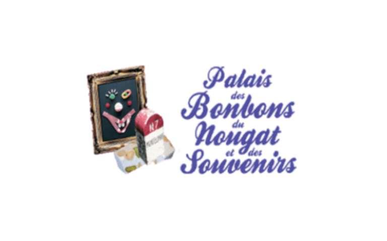 phptk8gsa-logo-palais