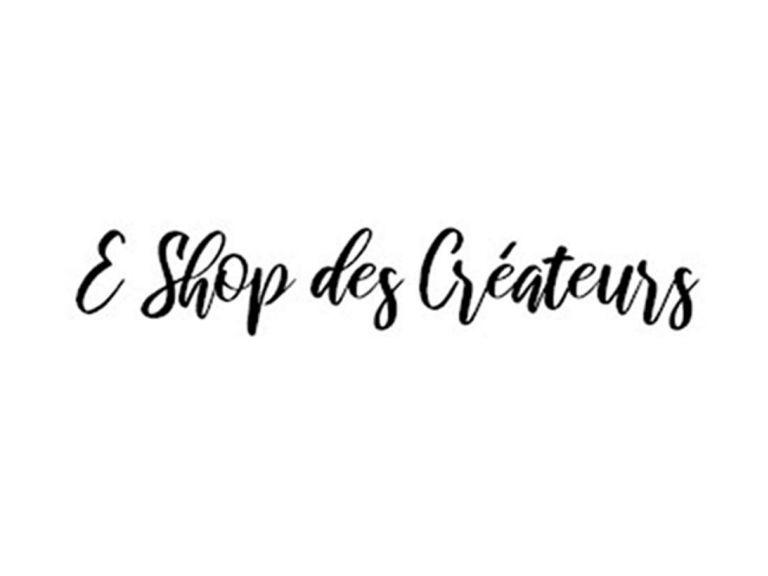 phpjermtq-e-shop-des-createurs-logo-1583915989-768x576