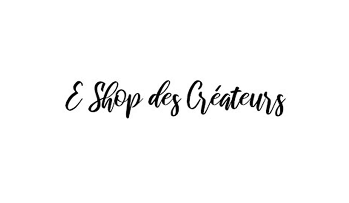 phpjermtq-e-shop-des-createurs-logo-1583915989