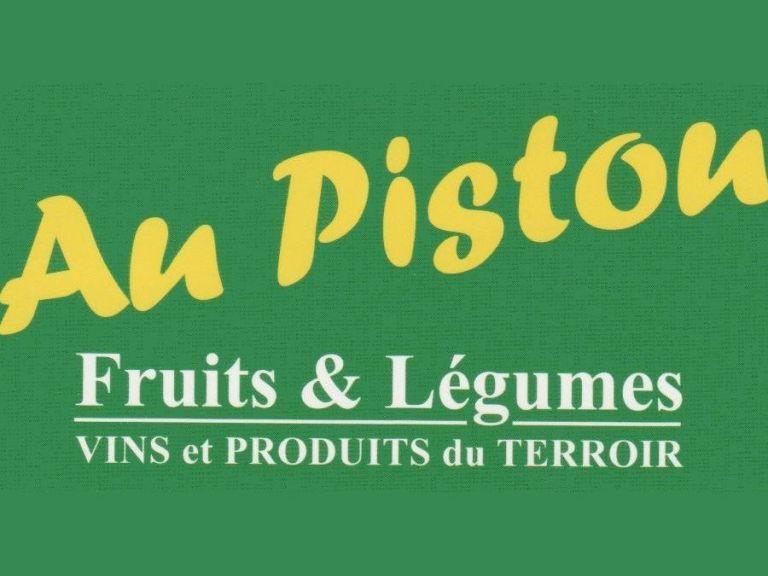 phpubdmyn-au-pistou-logo-768x576