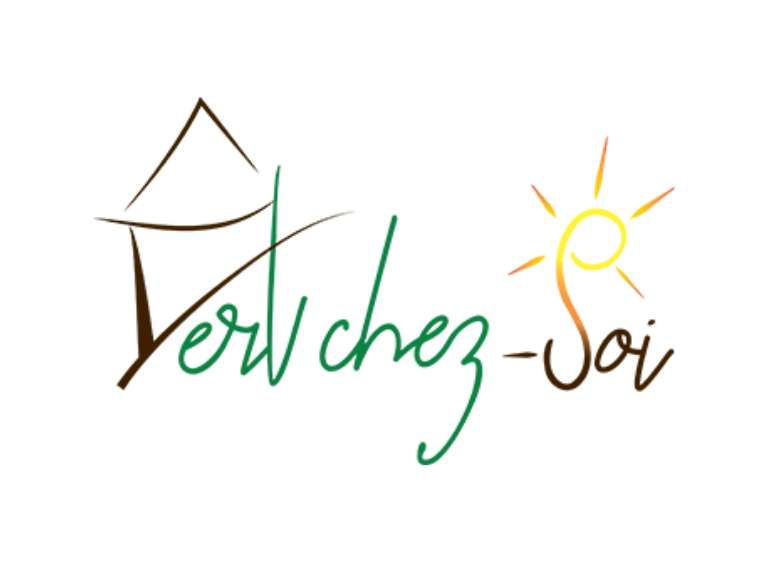 vert-chez-soi-logo-1561495174