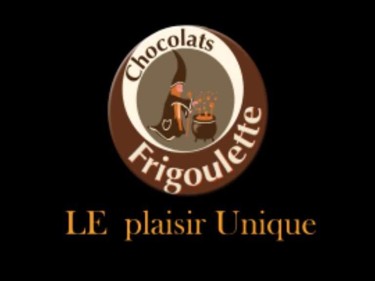 logo-frigoulette-lpu-768x576