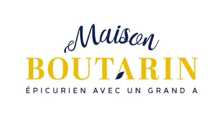logo-maisonboutarin-fondtransparent-768x576
