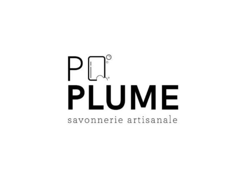 phpshqmp3-cropped-logo-wordpress-e1534096900659