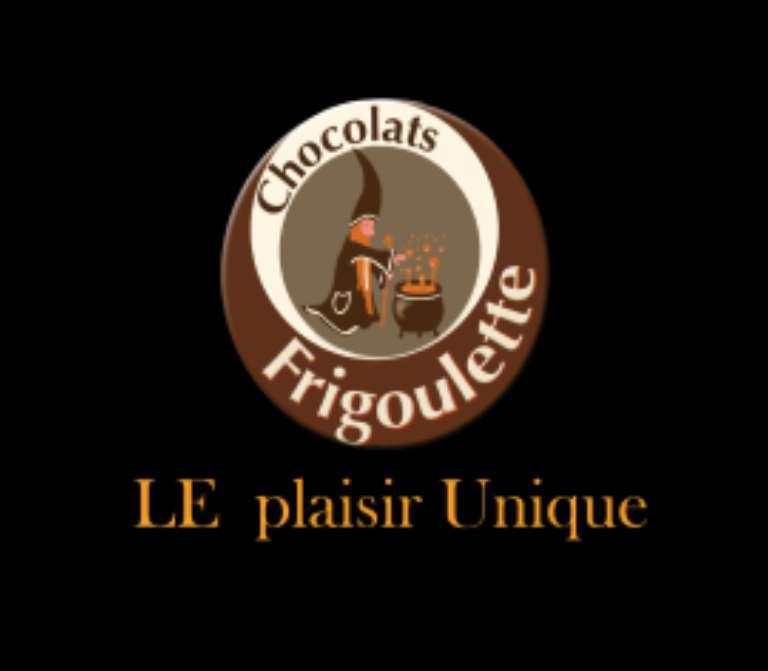 logo-frigoulette-lpu