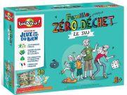 phpddcapr-famille-presque-zero-dechets-ze-jeu-bioviva-editions-181x136
