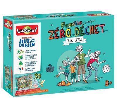 phpddcapr-famille-presque-zero-dechets-ze-jeu-bioviva-editions-400x366