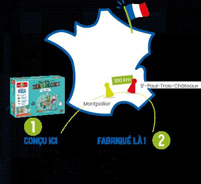 phpfxgujg-famille-presque-zero-dechat-ze-jeu4-400x366