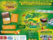 phpbitoli-defis-nature-grand-jeu-dinosaures2-181x136