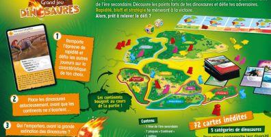 phpbitoli-defis-nature-grand-jeu-dinosaures2-396x200
