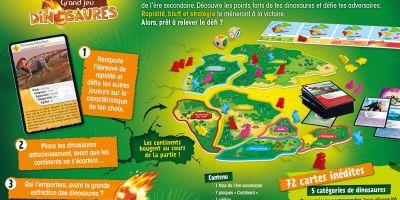 phpbitoli-defis-nature-grand-jeu-dinosaures2-400x200