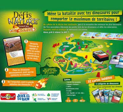 phpbitoli-defis-nature-grand-jeu-dinosaures2-400x366
