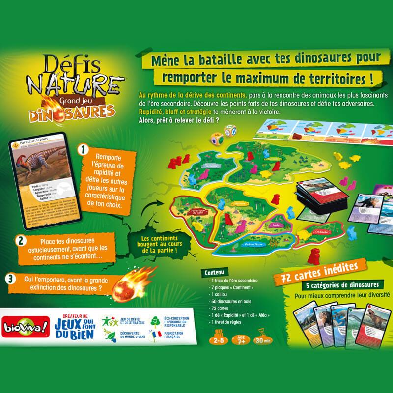 phpbitoli-defis-nature-grand-jeu-dinosaures2