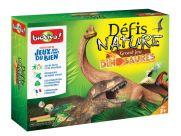 phpgvoput-defis-nature-grand-jeu-dinosaures-181x136