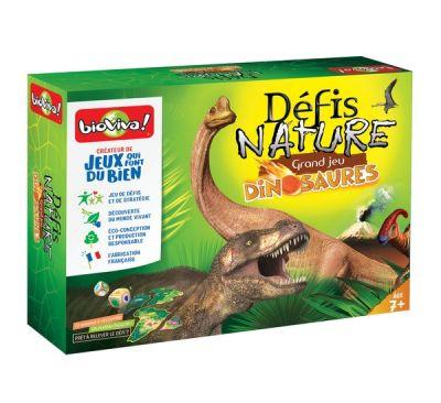 phpgvoput-defis-nature-grand-jeu-dinosaures-400x366