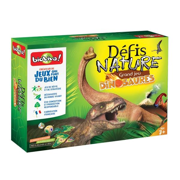 phpgvoput-defis-nature-grand-jeu-dinosaures