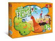 phpma67zn-ma-premiere-ferme-181x136