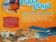 php1aq7rk-playa2-181x136