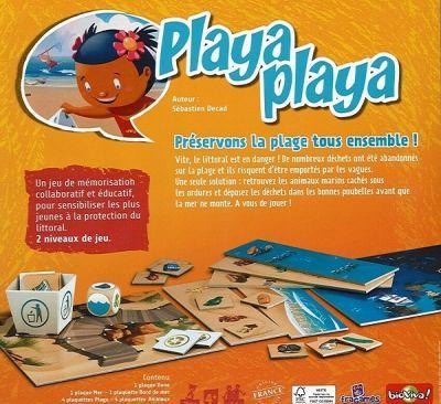 php1aq7rk-playa2-400x366