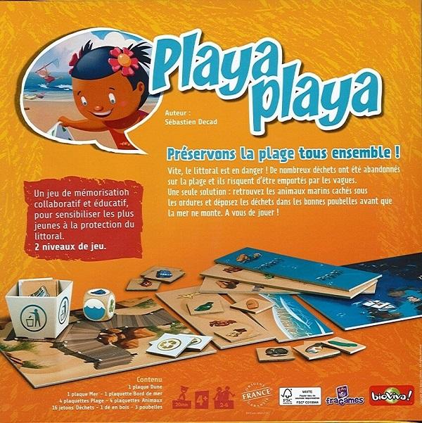 php1aq7rk-playa2