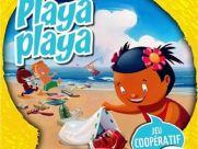 phpnnnd1g-playa-playa-181x136