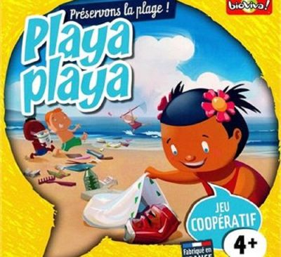 phpnnnd1g-playa-playa-400x366
