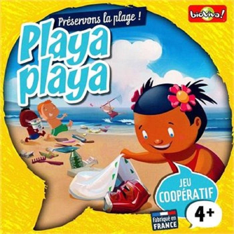 phpnnnd1g-playa-playa