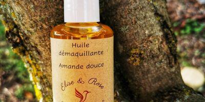 phpc5dsgs-huile-demaquillant-400x200