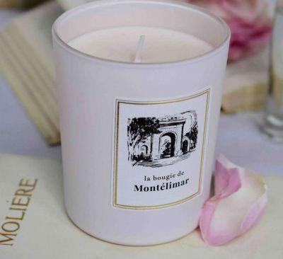 phpmga2u6-bougie-parfume-e-madame-de-se-vigne-232-scaled-400x366