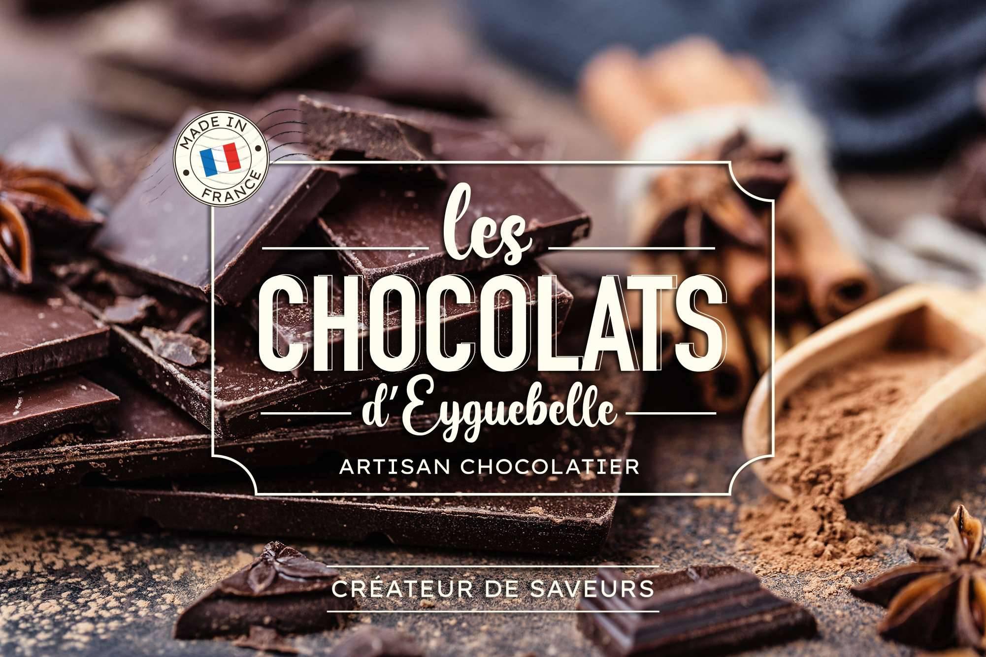 php6qdyr1-visuel-chocolat-lundi-14h