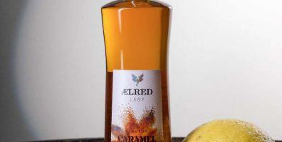 phpvgf95a-liqueur-aelred-de-caramel-sale-24-396x200