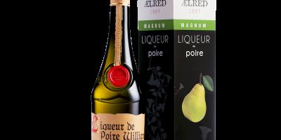 phpjpoox4-magnum-liqueur-de-poire-williams-aelred-35-400x200