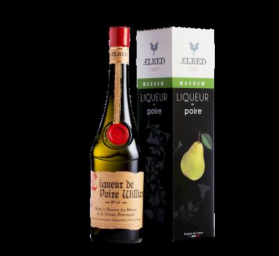 phpjpoox4-magnum-liqueur-de-poire-williams-aelred-35-400x366